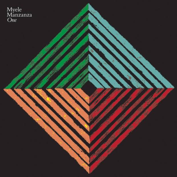 Myele Manzanza – One