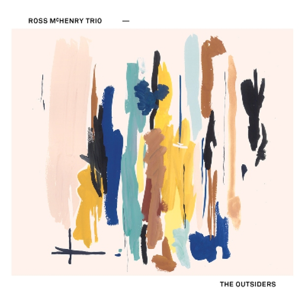 Ross McHenry – The Outsiders